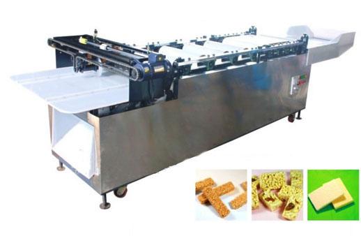 成都食品自动成型机