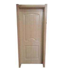 兰州烤漆门