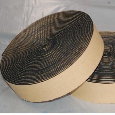 西安橡塑胶带