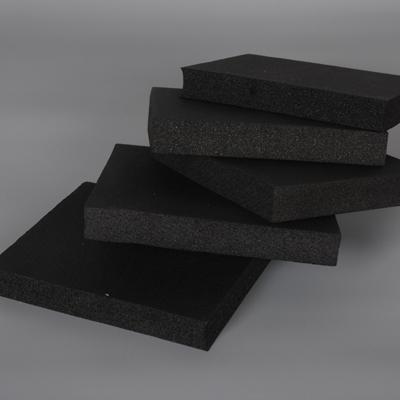 西安橡塑板价格