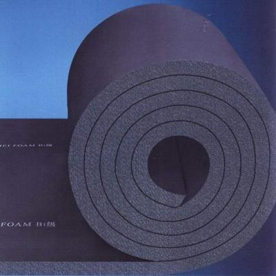 西安橡塑板批发