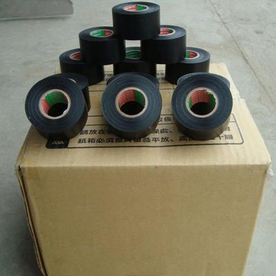 橡塑胶带生产厂家