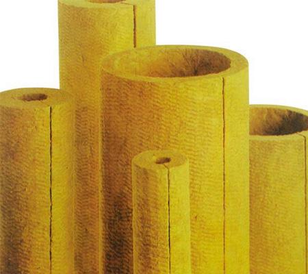 西安岩棉管厂家