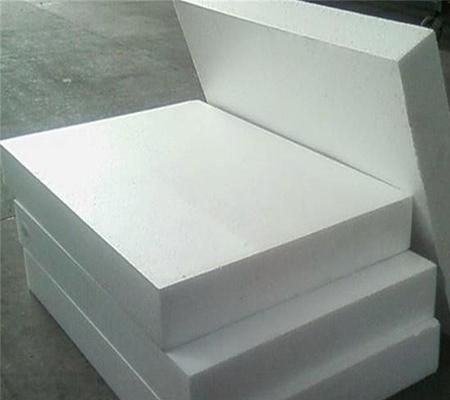 西安泡沫板生产厂家