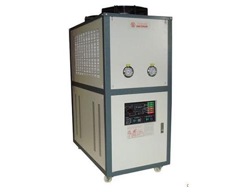 制冷设备安装价格