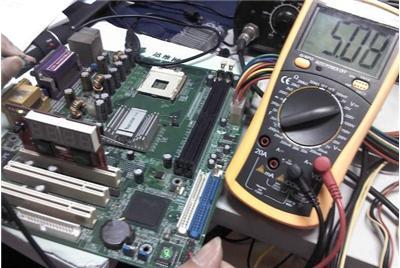 遵义电脑维修点