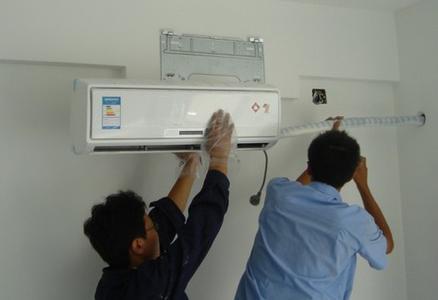 贵州空调维修