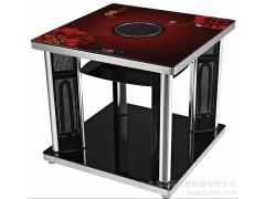 贵州电暖炉维修