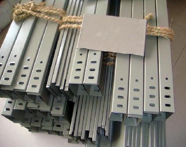 电缆桥架厂家
