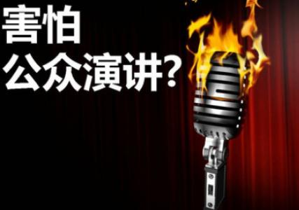 大红鹰娱乐线上娱乐-大红鹰娱乐官网-大红鹰娱乐