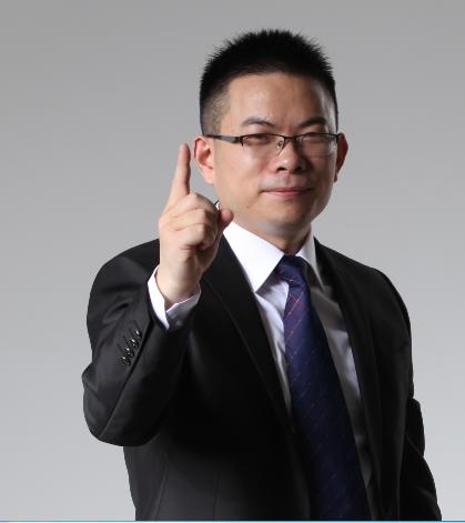 重庆演讲培训-重庆口才培训-重庆企业内训