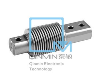 西安波纹管称重传感器