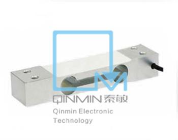 西安组织机械张力传感器