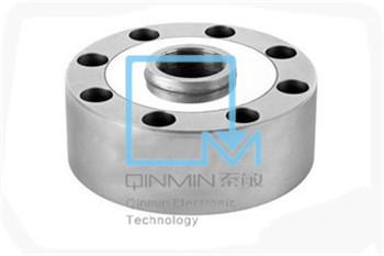 轮辐式传感器厂家