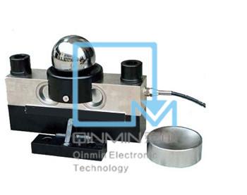 地磅传感器及配件