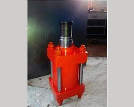 MOB液压缸