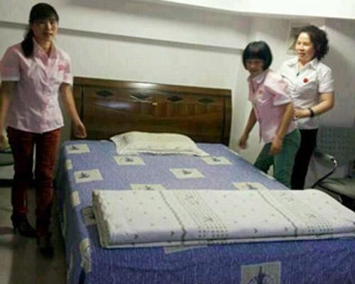 贵州保洁公司
