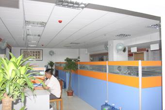 贵州保洁服务公司加盟
