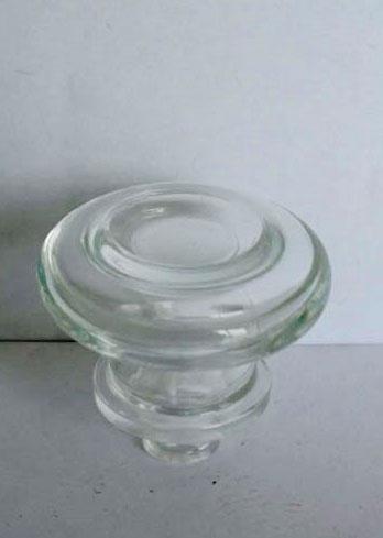 重庆水晶玻璃盖