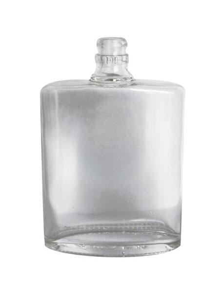 玻璃瓶定制