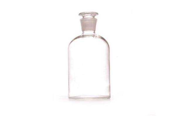 玻璃瓶的价格