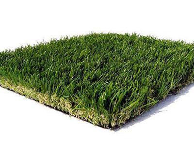 石家庄人造草坪价格
