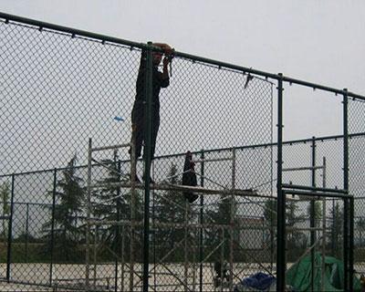 体育场围网厂家