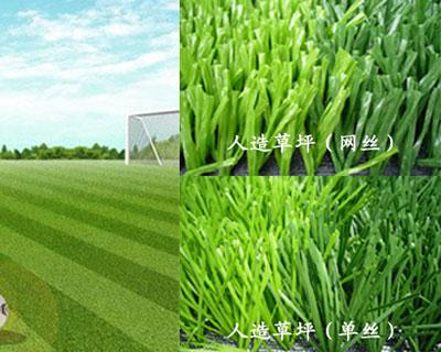 石家庄人造草坪厂家