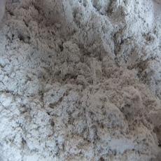 石棉绒厂家