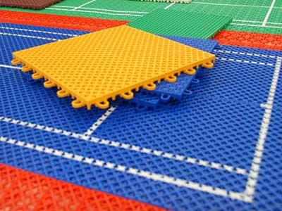 【图文】悬浮地板在使用中的安全性_悬浮地板创建绿色校园未来新趋势