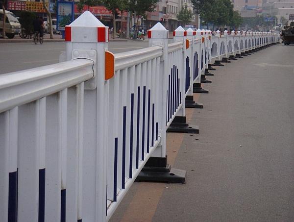 河南防护网护栏