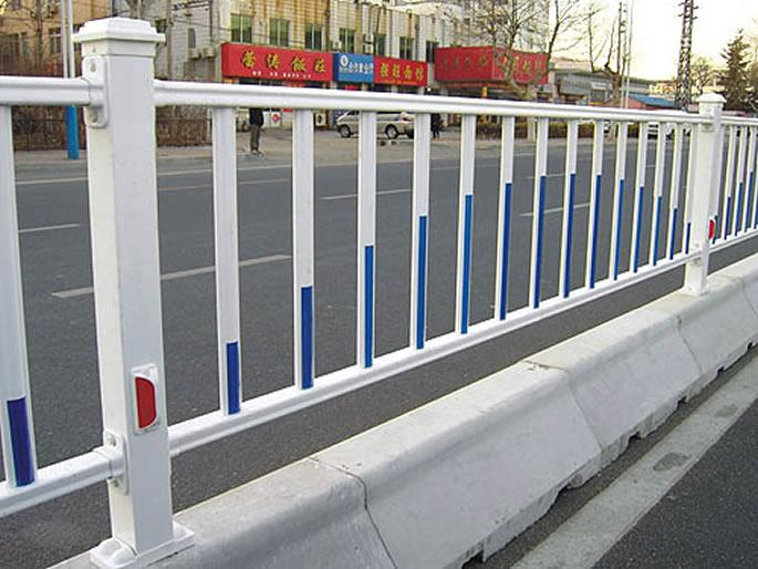 防护网护栏生产厂家