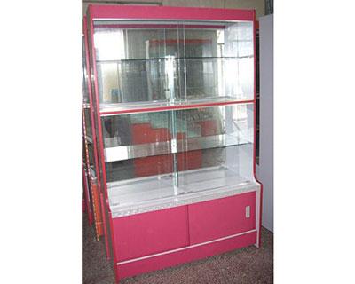 石家庄化妆品柜台