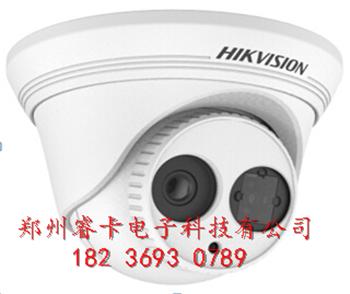 郑州监控系统