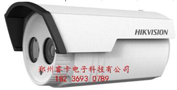 河南监控系统