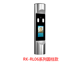 RK-RL06系列�A柱款
