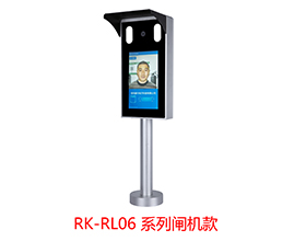 RK-RL06系列�l�C款