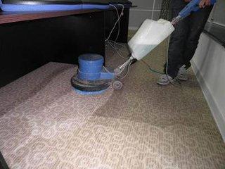 武昌地毯清洗
