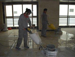 湖北工程www68399.com皇家赌场