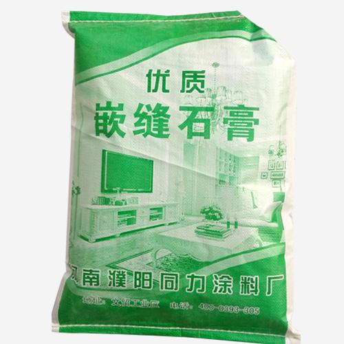 濮阳涂料-嵌缝石膏
