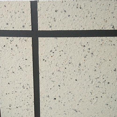 濮阳岩片漆