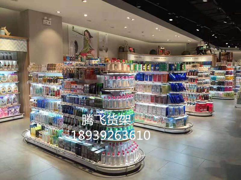 郑州货架批发市场