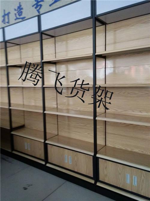 郑州药店货架厂