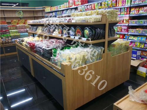 河南小超市货架批发