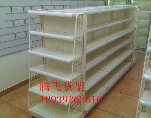 郑州货架市场