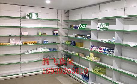 药店货架哪家好