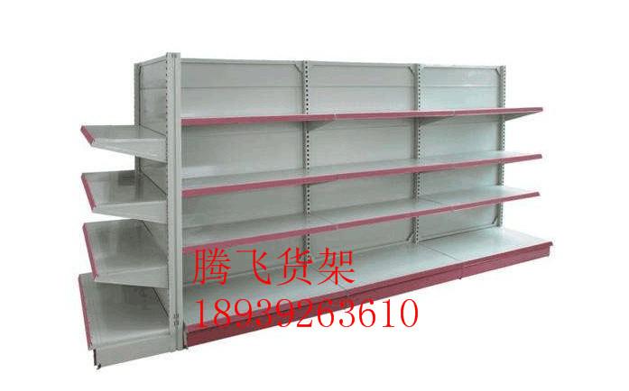鄭州貨架廠家直銷