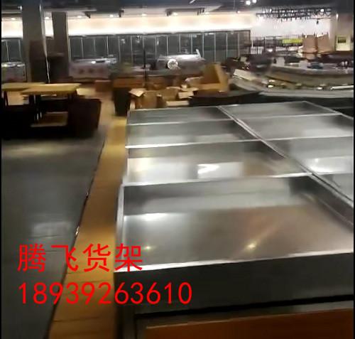 郑州货架厂在哪里