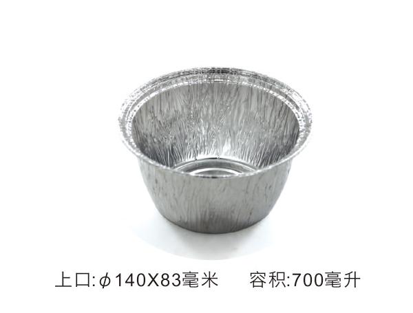 渚垮綋鐩? title=