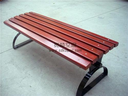 成都金属长凳